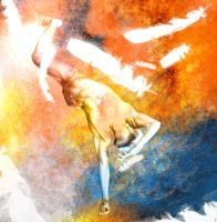 Icarus by Strangeloved