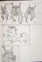 Farmer of Ponyville - Page 2 by IronBrony