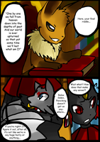 PMD - RC - LR - page 23 by StarLynxWish