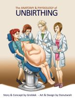 Preview: Anatomy and Physiology of Unbirthing by Donutwish