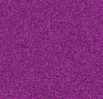 Glitter Texture (1-3) by pempengcoswift13