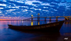 Corrientes by pablotesoriere
