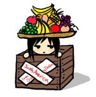 fruit crate by tenshi-no-pocky