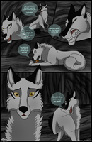 BMB: Page 24 by Thealess