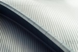 The Clyde Auditorium. The Armadillo by mkozal