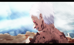 Naruto 687 - Bye Obito ..... (Full) by X7Rust