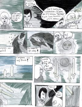 AGN Chap 2 Pg 17 by amirafear
