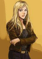 Ruby by chmun