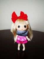 i love ddung by hellohappycrafts