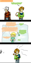Haseo's Counciling Service 17 by Cherry-sama