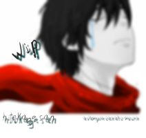 a vampire can also mourn -wip- by hitokage-san