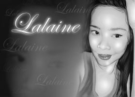 LALAINE by 3Directional