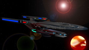 USS Bordias NCC-760012 by Marksman104