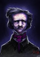 POE - colored by mr-potato