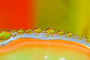 water6 by ola-photo