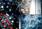 Choice Of Beverage by PinkyMcCoversong