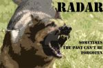 Radar by Tracie-is-a-wolf