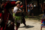 GLMF 2014 Parade III by Edward-Smee
