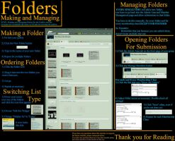 Folders TU6 by divby0
