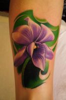 cover up by scottytat2