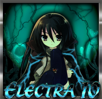 Electra by Spiral-0ut