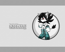 LeonTL - Sonic Channel by JokerTH