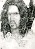 dimebag by jodeee
