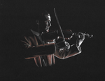 Victorian violin by Annocent