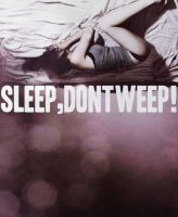mysweetlove, by hip-possible
