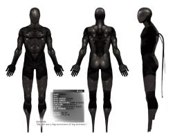 Baal character sheet by Smirtouille