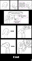 I Don't Know You!! pg 3-3 by cheshire-cat-tamer