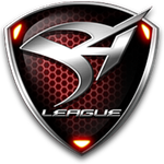 S4 League icon by jorgevsky