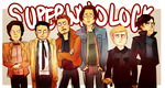 SUPERWHOLOCK by deckthisout
