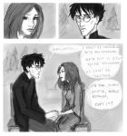 HBP spoiler- chapter 30 pg 2 by Hillary-CW