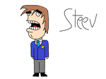 Steev by PinQuest