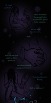 Distortion Round 3 - Page 1 by The-Hybrid-Mobian