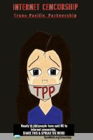 DOWN WITH TPP Updated by Coraline15