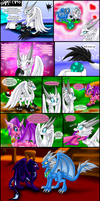 Tough Love part 1 by Seeraphine