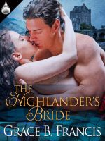 The Highlander's Bride by LynTaylor