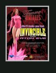 Femme Fatales Friday Sale! by BLACKPLAGUE1348