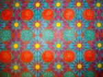 PATTERN 3 by Harley-Jay