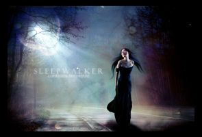 Sleepwalker by Inferiae