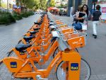 santiago bicis by charlieest