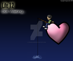 Life 12:ValentinesDaySpecial2 by fongsaunder