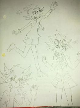 Ygo by 2-DIsis