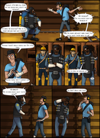 TF2: The BLU Torpedos - Prologue page 18 by TheSpectral-Wolf