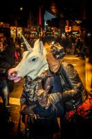 Chinese New Year Pubcrawl - 1st Feb 2014 - 24 by darknetcs