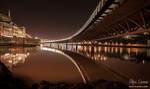 Under the Bridge by fcarmo-photography