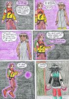 Fragments ch 7 pg 16 by NormaLeeInsane
