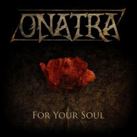 ONATRA For Your Soul EP, 2012 by Onatra